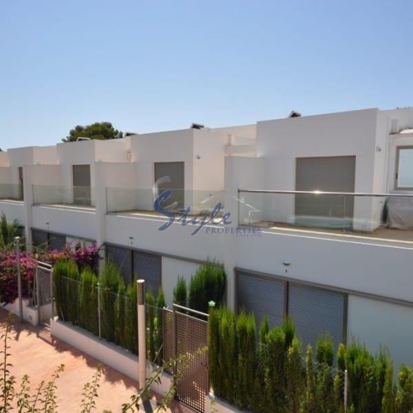 Таунхаус в аренду в Пунта Прима, Испания