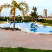 Апартаменты Arenales-5 4-6 Аликанте-6