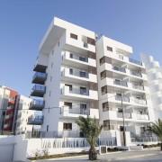 Апартаменты Arenales-8 4-4 в Эльче Аликанте-2