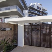 Апартаменты Arenales-8 4-4 в Эльче Аликанте-7