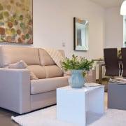 Апартаменты Компоамор в Ориуэла Коста (Аликанте)-гостиная3