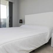 Апартаменты в Ocean View 4-5 Аликанте-спальня-1