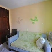 Квартира в аренду в Пунта Прима, Коста Бланка, Испания-спальня-2