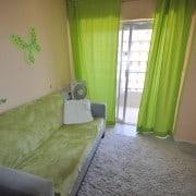 Квартира в аренду в Пунта Прима, Коста Бланка, Испания-спальня-3