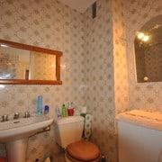 Квартира в аренду в Пунта Прима, Коста Бланка, Испания-ванная
