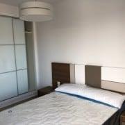 Три таунхауса в аренду в районе Вилламартин-спальня-3