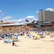 пляж_ла_Зения_2