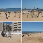 playa-de-los-locos-foto-915x687