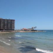 playa-de-los-locos-torrevieja-915x686
