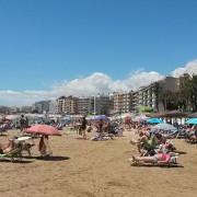 playa-los-locos-torrevieja-915x515