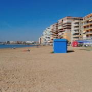 20214_playa-del-acequin-torrevieja_3_large