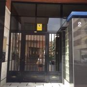 Апартаменты с 2-мя спальнями ул.Сантомера, 8, Торревьеха-10