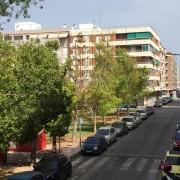 Апартаменты с 2-мя спальнями ул.Сантомера, 8, Торревьеха-8