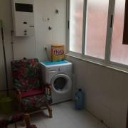 Апартаменты с 2-мя спальнями ул.Сантомера, 8, Торревьеха-балкон