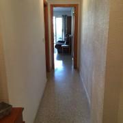 Апартаменты с 2-мя спальнями ул.Сантомера, 8, Торревьеха-коридор