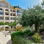 Апартаменты в элитном комплексе Guardamar Hills Resort, Гуардамар-дель-Сегура-1