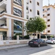 Апартаменты в элитном комплексе Guardamar Hills Resort, Гуардамар-дель-Сегура-4