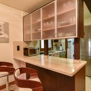 Апартаменты в элитном комплексе Guardamar Hills Resort, Гуардамар-дель-Сегура-кухня-2