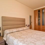 Апартаменты в элитном комплексе Guardamar Hills Resort, Гуардамар-дель-Сегура-спальня-1