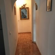 Квартира с 2-мя спальнями ул. Диего Рамирес, Торревьеха