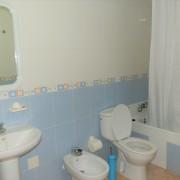 Квартира с 2-мя спальнями ул.Педро Лорка, 121, Торревьеха