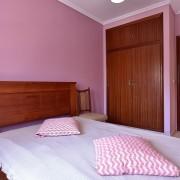 Квартира с 3-мя спальнями в Кабо Сервера, Торревьеха-спальня