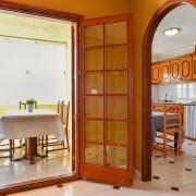 Квартира с 3-мя спальнями в Кабо Сервера, Торревьеха-сттоловая
