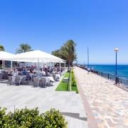 Punta Prima Restaurant_Costa Blanca_Spain_9
