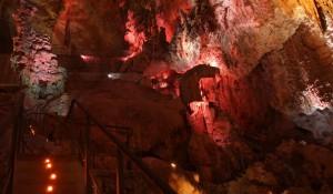 Завораживающие пещеры Канелобре-1