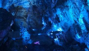 Завораживающие пещеры Канелобре-3