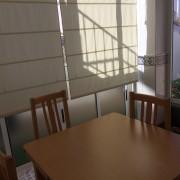 Апартаменты-бунгало (1-й этаж) в урбанизации Parque Naciones в Торревьеха-8