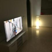 Апартаменты-бунгало (1-й этаж) в урбанизации Parque Naciones в Торревьеха-9