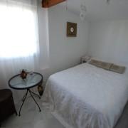 Апартаменты с 2-мя спальнями в элитном комплексе Альдэа дэль Мар, Торревьеха-12
