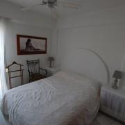 Апартаменты с 2-мя спальнями в элитном комплексе Альдэа дэль Мар, Торревьеха
