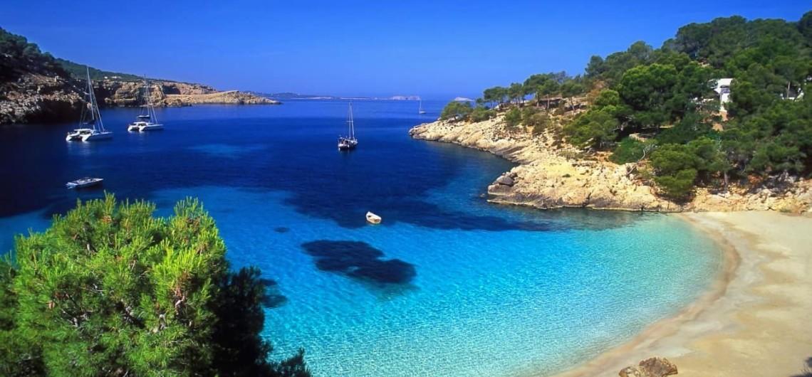 Климат Испании - оптимально для жизни и отдыха