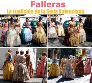 Шелковые-традиции-Валенсии