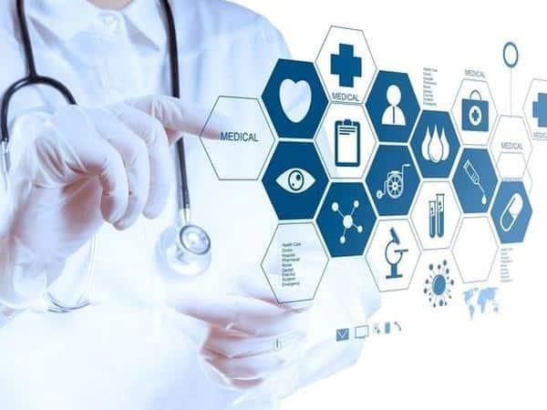 Испанское здравоохранение – третье в списке лучших