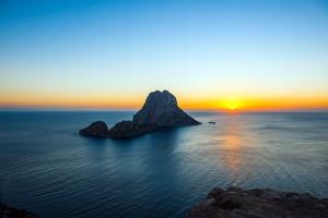 Романтические места в Испании для влюбленных пар, часть-2