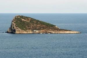 Загадочные острова Испании часть-1