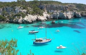 Загадочные острова Испании часть-2