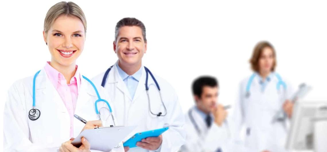 Бесплатное медицинское страхование для всех, включая нелегалов теперь и в Испании