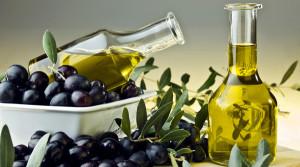 Гастрономические музеи Испании – Музей оливкового масла (Андалусия)