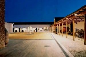 Гастрономические музеи Испании – Музей вина (Вальдепеньяс, Кастилия-Ла-Манча)