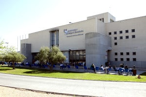 Университет «Мигеля Эрнандеса» в Эльче вошел в список лучших в мире