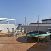 Апартаменты в Кабо Роиг с солярием, Ориуэлла Коста