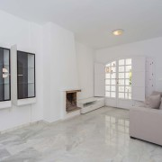 Апартаменты в 20 метрах от пляжа Playa los Locos, Торревьеха