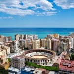 Топ-3 мест для покупки недвижимости в Испании, популярных среди россиян