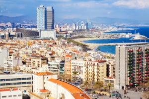 Топ-3 мест для покупки недвижимости в Испании, популярных среди россиян-2