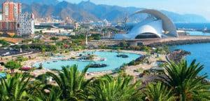 Топ-3 мест для покупки недвижимости в Испании, популярных среди россиян-3