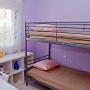Бунгало с 2-мя спальнями Calle Gabriela Mistral, 21 Торревьеха